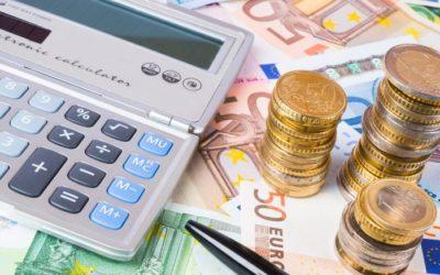 OLTRE 900 MILIONI DI EURO A DISPOSIZIONE DEL PIEMONTE PER SOSTENERLO E FARLO RIPARTIRE!