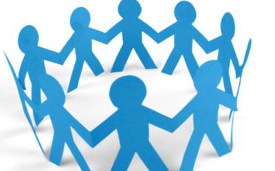 RIPARTIPIEMONTE: LE RISORSE PER IL WELFARE E LE POLITICHE SOCIALI