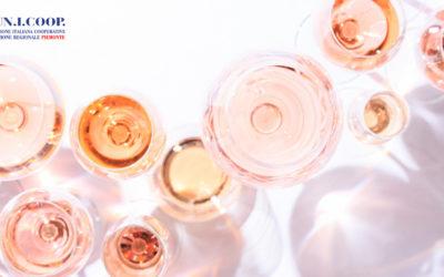 Bando da 9,7 mln per la promozione dei vini nei paesi terzi e 113 mln di anticipi Pac