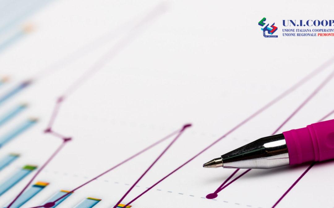Report premi di produttività: 13.630 contratti attivi, 7.820 prevedono misure di welfare aziendale